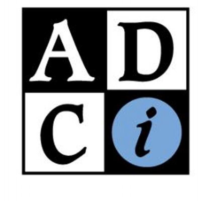 Adc worldmap releases digital atlas version 74 gumiabroncs Choice Image