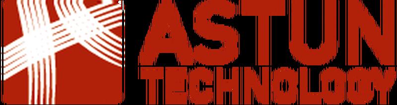 Astun Technology Supports Ordnance Survey