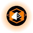 ZCorp Logo