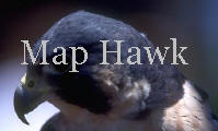 Map Hawk