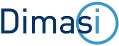 Dimasi Logo