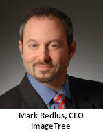 Mark Redlus, CEO, ImageTree