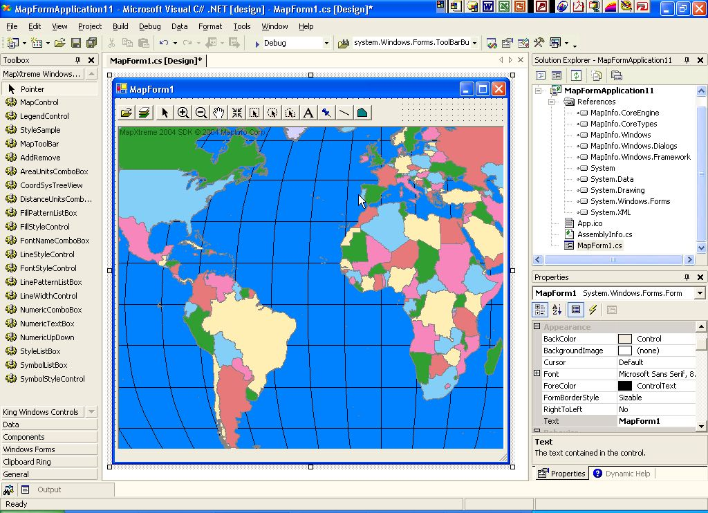 http://www.directionsmag.com/images/companies/mapinfo/Xtreme2004_Desktop.jpg