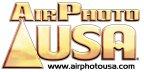 AirPhoto Logo