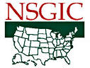 NSGIC_Logo