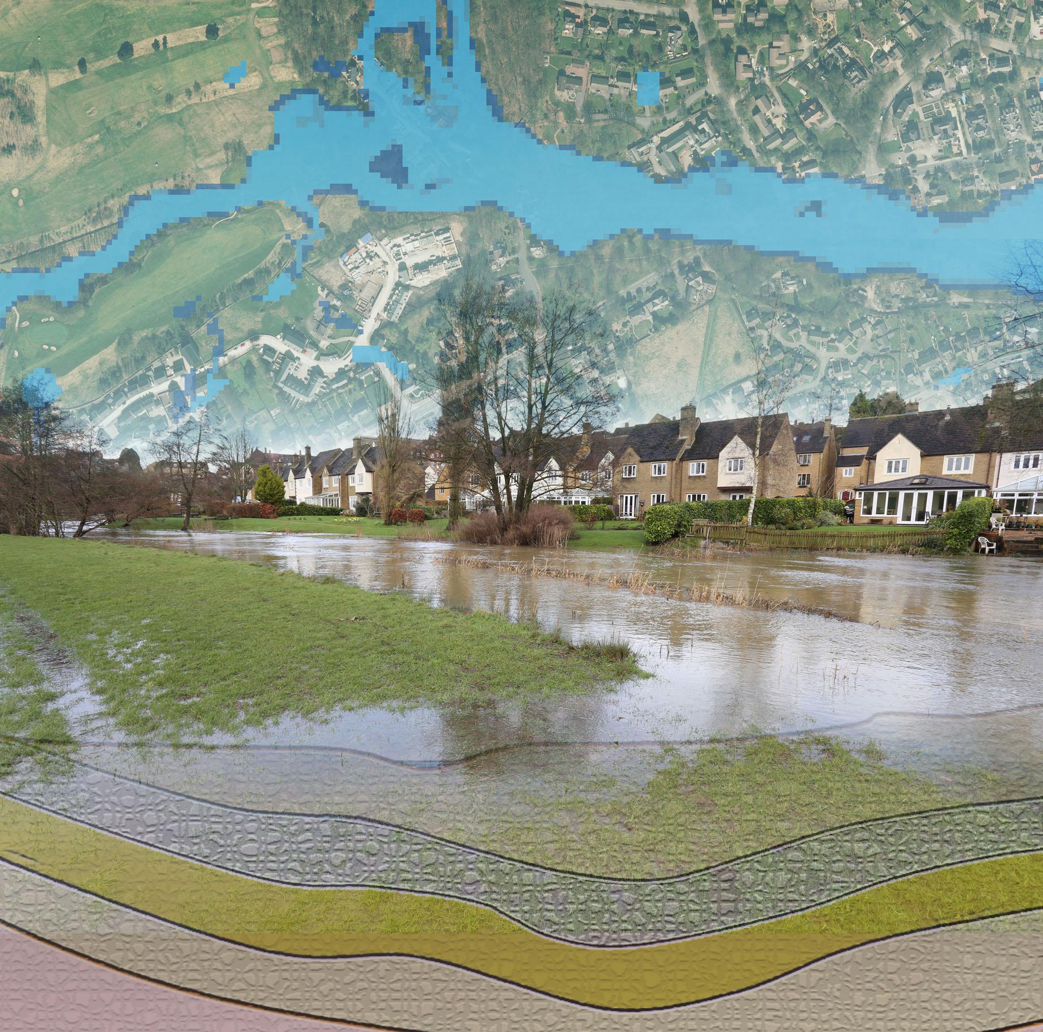 Bluesky Announces New Online Flood Risk Map of the UK on world flood map, china flood map, flood risk map, peru flood map, myanmar flood map, uk floods latest, va flood map, norway flood map, mn flood map, cs flood map, al flood map, usa flood map, nc flood map, sc flood map, ky flood map, dc flood map, flood warning map, tx flood map, california flood map, cuba flood map,