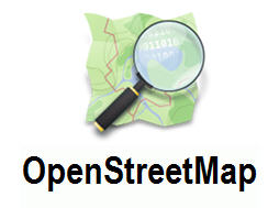 Ten Things You Need to Know About OpenStreetMap