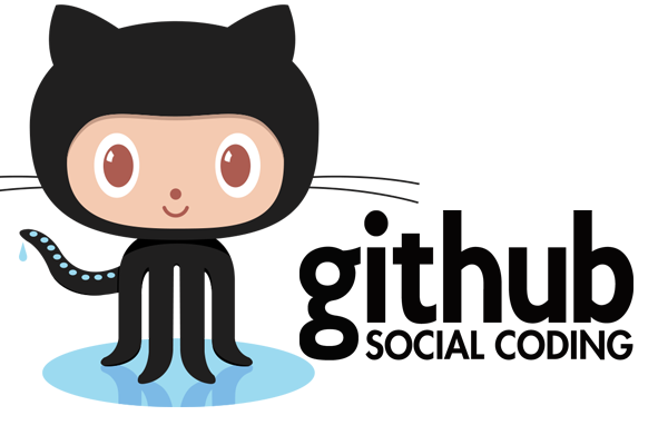 Ten Things GIS Users Need to Know about GitHub